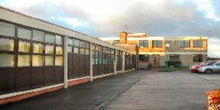 BALLYDUFF CENTRAL National School