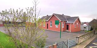 ST Brendan's National School