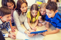 Changes to Support Leaders in Schools announced