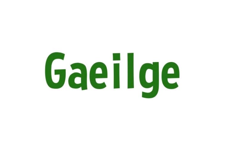 Irish Grinds Dublin 15