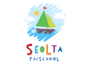 Seolta Preschool for Autism