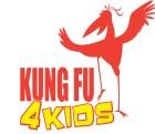 Kung Fu 4 Kids