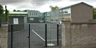 KILDARE PLACE National School