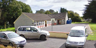 KILGARIFFE National School