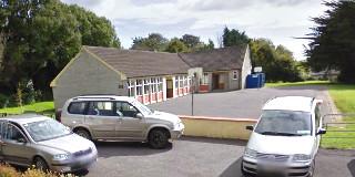 KILGARIFFE National School