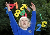 Maths Week Ireland 2015