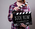 Go Motion Academy - Film and Media School