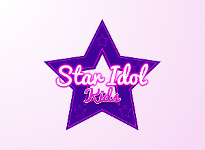 Star Idol Kids- NEW SCHOOL FUNDRAISER