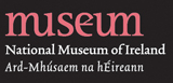National Museum of Ireland - Museum of Decorative Arts & History