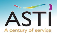 'Threats made to ASTI members will have implications'