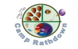Camp Rathdown