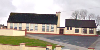 LISSYCASEY National School