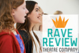 Rave Review Theatre Company