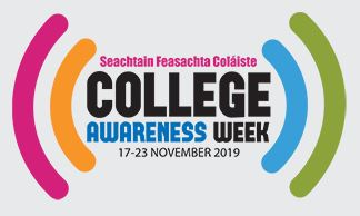 College Aware Week 2019