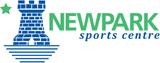 Newpark sports Centre