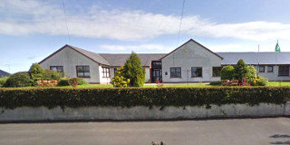 KILCURLEY MIXED National School