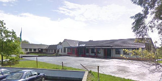 ST FRANCIS National School