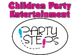 Party Steps
