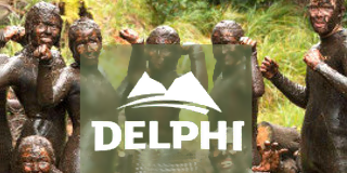 School Tours at Delphi Resort