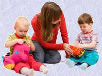 New Report proposes subsidised childcare for working parents