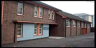 GAELSCOIL CHORAIN,