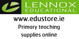 EduStore.ie