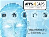 Apps 4 Gaps