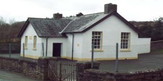 Scoil Chonaill