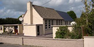 Dreeny National School