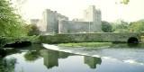 OPW - Cahir Castle