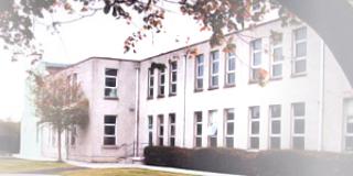 St Mary's Secondary School