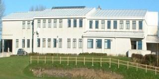 Dunmore Community School
