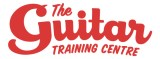 The Guitar Training Centre