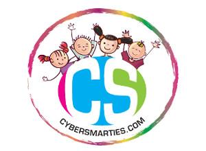 Cybersmarties