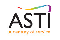 ASTI Ballot  Over Unequal Pay