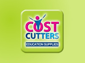 Cost Cutters Education
