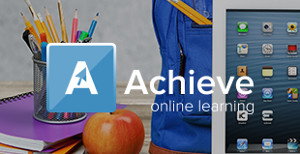 Achieve Online Learning