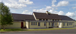 Killina National School