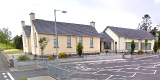 BALLINAGORE MIXED National School