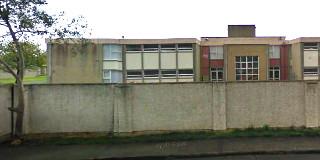 St John Of God National School, Dublin City 5 on SchoolDays ie
