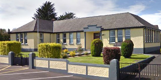 Elphin Community College