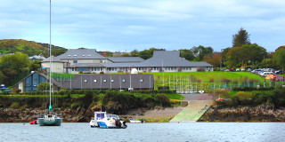 Schull Community College