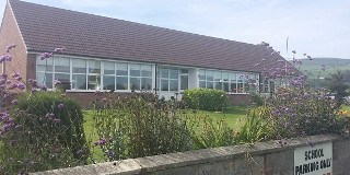BALLYCOOG National School
