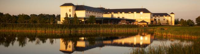 Castleknock Hotel Porterstown Road Dublin 15