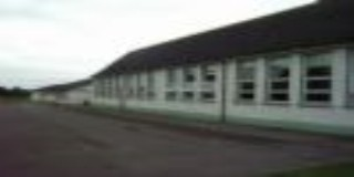 CARAGH National School