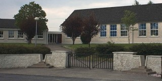 CASTLECONNELL National School