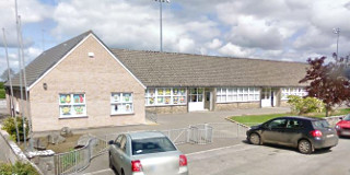 BALLYFORAN MIXED National School