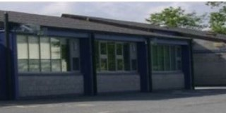 Bailieborough Community School