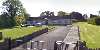 KILTEGAN National School
