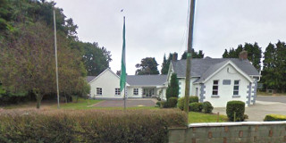 RATHCOFFEY National School